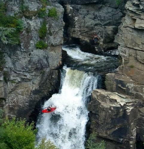 keller_ linville falls