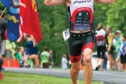 Luray Triathlon