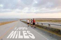 MST Trail Run