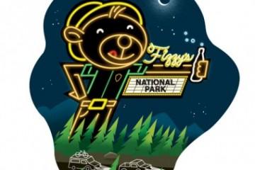 Privatize national parks