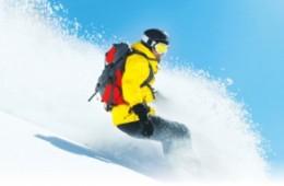 snowboundcover