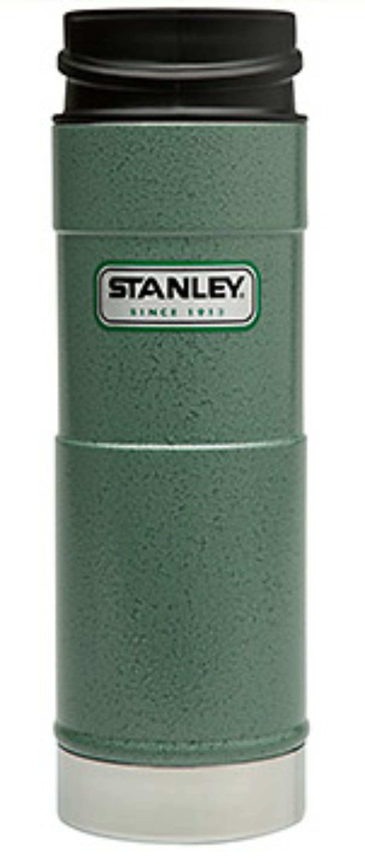 Stanley Classic One Handed Termo
