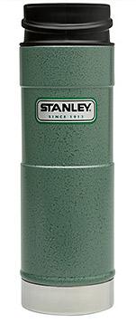 stanley classic one hang mug