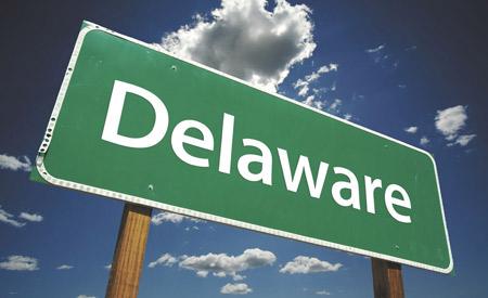 Delaware_FIX-copy