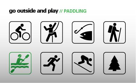 default_paddling
