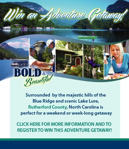 rutherfordpromographic