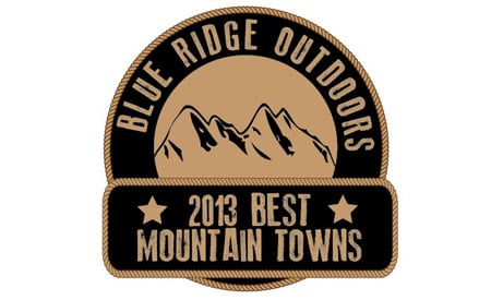 BRO_mtntown_logo_narrow