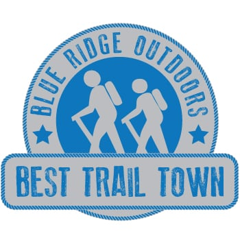 Best Trail Town