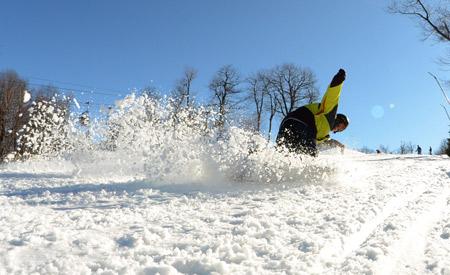 Skiweekend_post