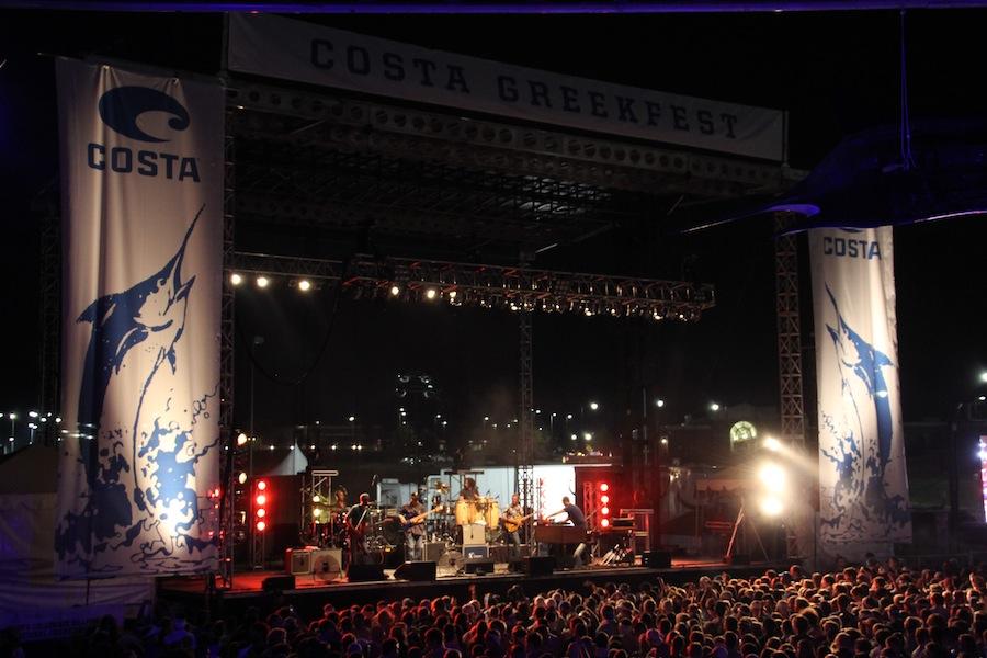 Costa-Greekfest