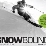 BRO_Snowbound-featured