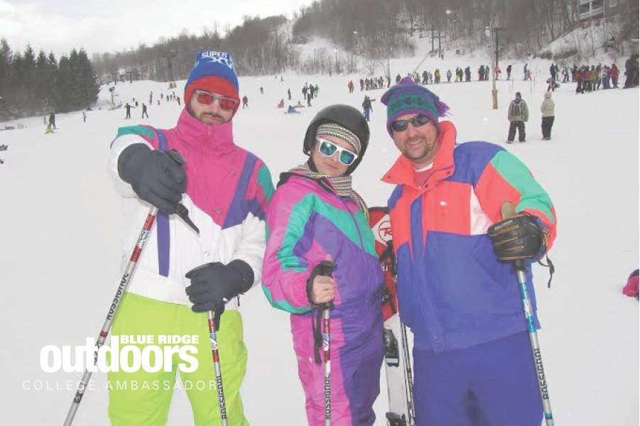 Photo provided by: Beech Mountain Resort