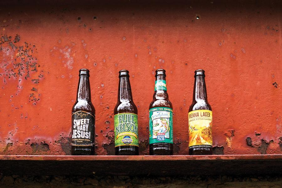 BeerArticle-12_FIX