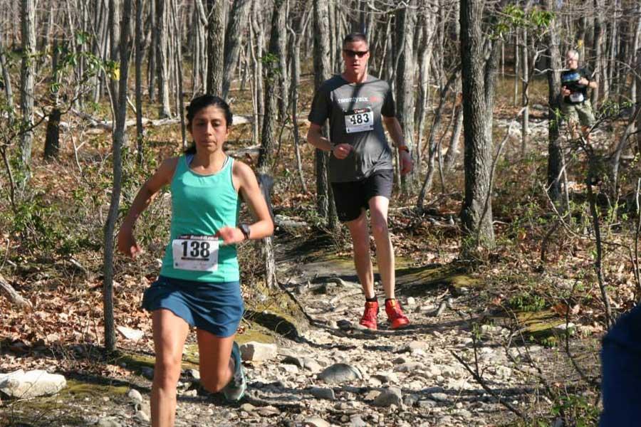 Bocanegra-MMM-trail.2015