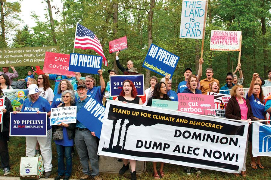 IMG_7860 protest DomStockhldr mtg_FIX