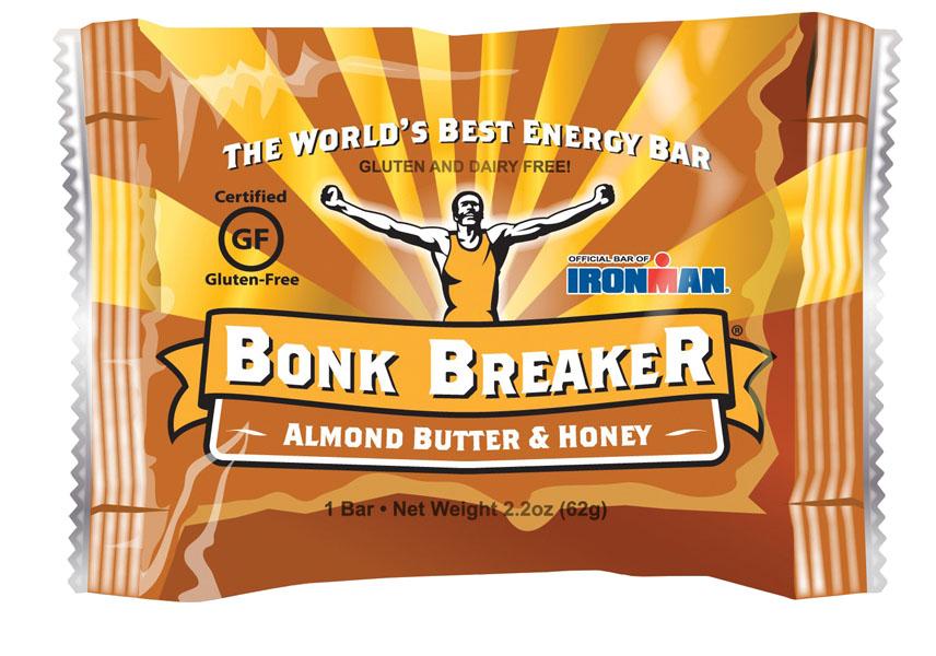 BonkBreaker_FIX