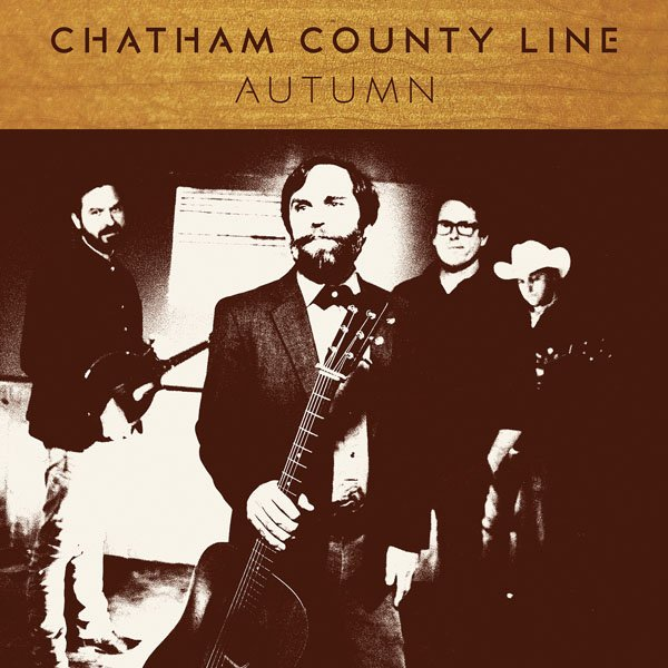 ChathamCountyLine_Autumn_COVER_FIX