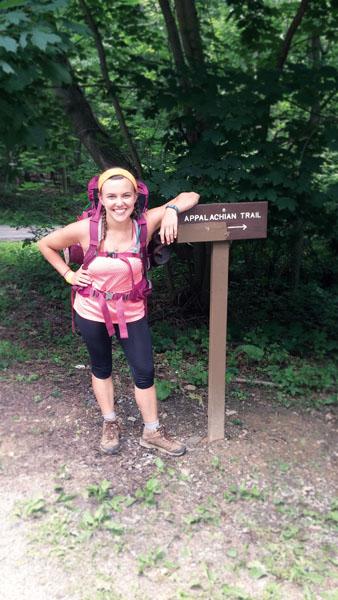 Laura hiking_FIX