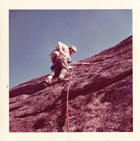 robert-john-gillespie-nose-2nd-ascent-1966_fix