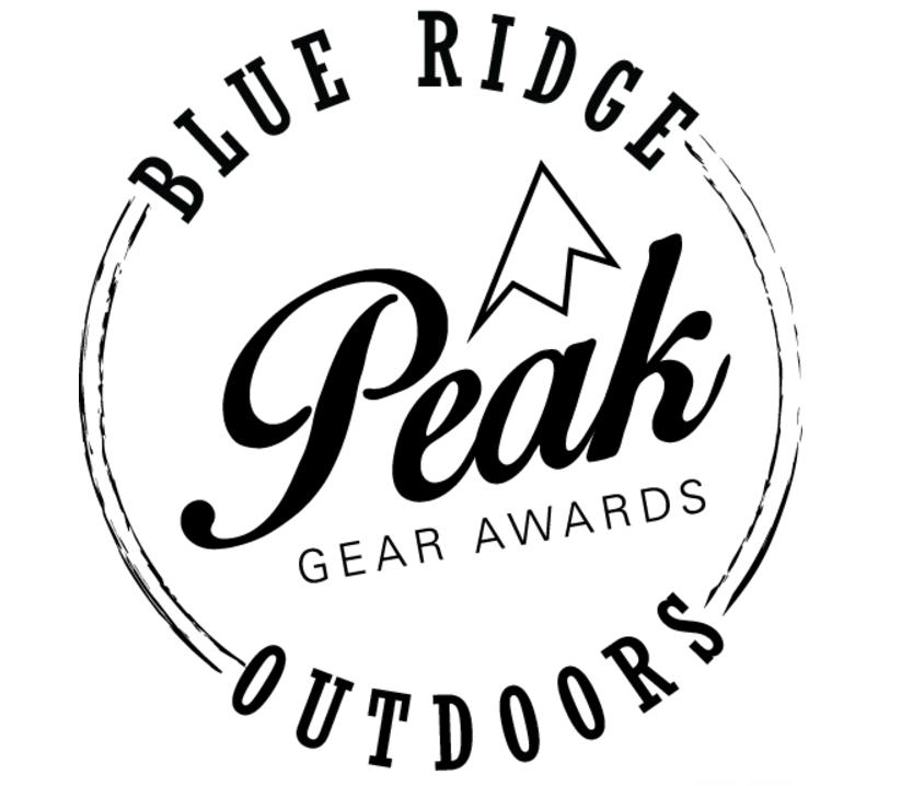 Peak Gear