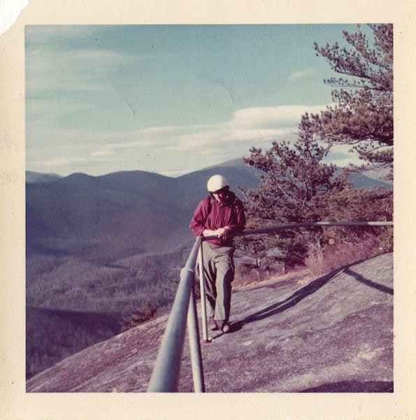 steve-longenecker-atop-the-nose-1966_fix