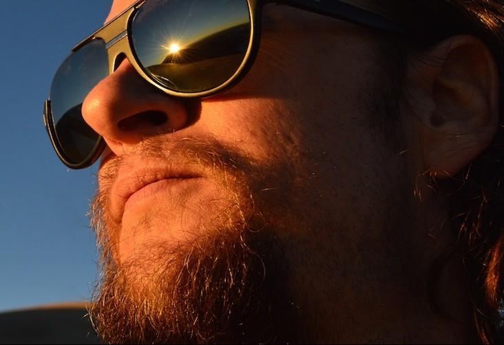 cropped-Jeremy-Garrett-Sand-Dunes-Sunset-Square-010