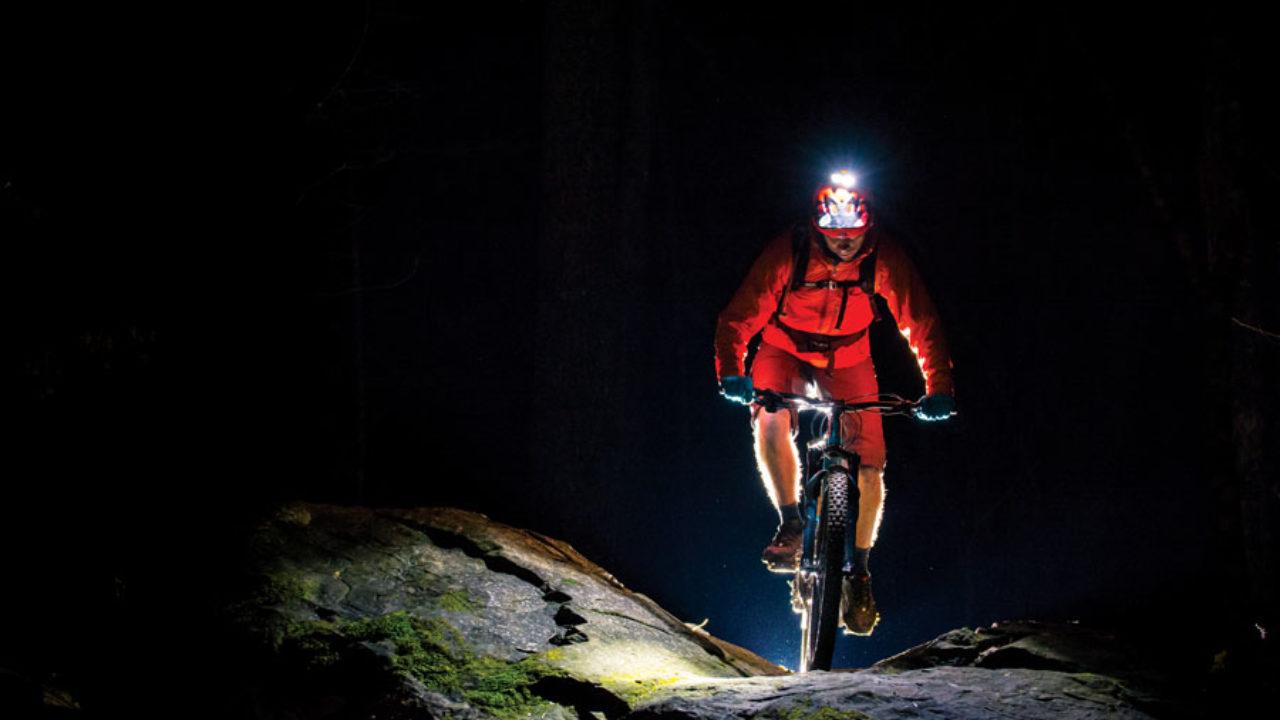 Ignite the Night   Adventures After Dark