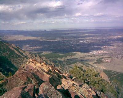 Bear-Peak-Summit1