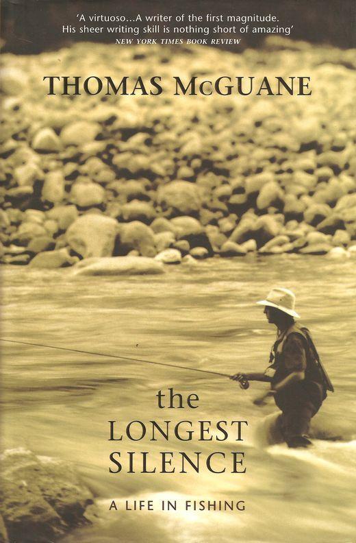 longest silence