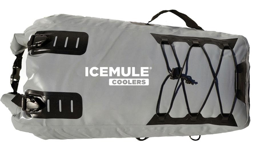 SKU 1204_IceMule_FIX