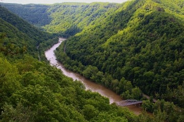 new_river_gorge_national_river