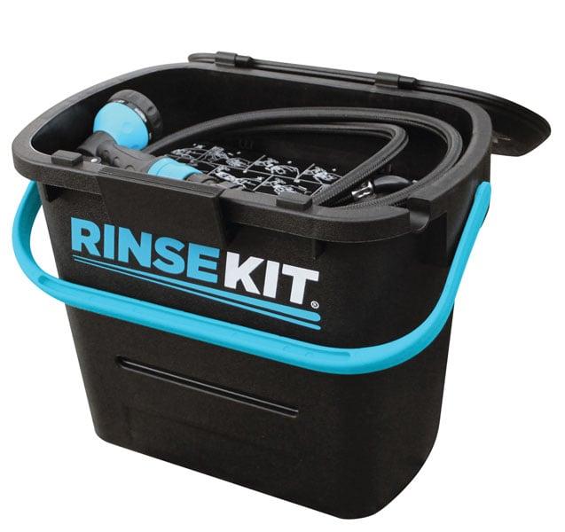 RinseKit-Product-2016-Open-Print_FIX