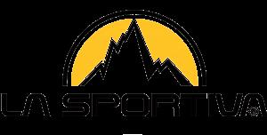 LaSportiva_Logos