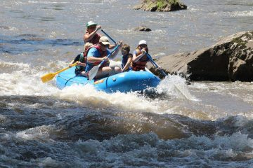 rsz_rafting_the_tuck