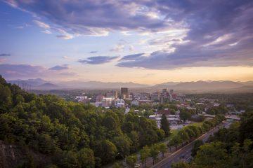 01-asheville