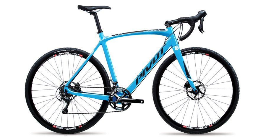2017-vault-bike-page-hero
