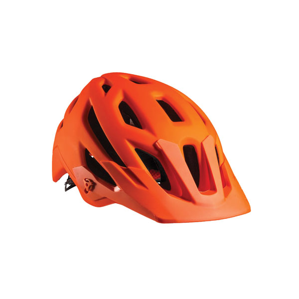 bontrager-rally-mtb-helmet-p11794-34497_image