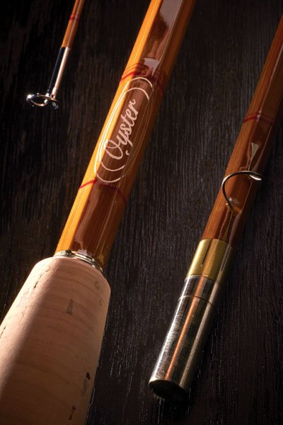 oyster-bamoo-fly-rods-full-shot-2_fix