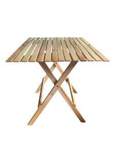 table_longside_fix