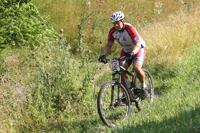 mountain-bikingimg_1099
