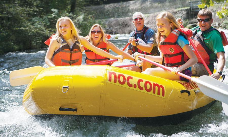 noc-rafting5