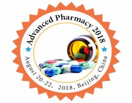 World Congress on Advanced Pharmacy and Industrial Research