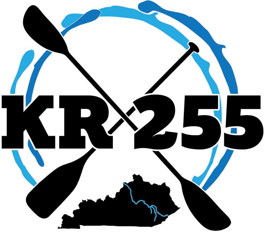 KR255 River Race