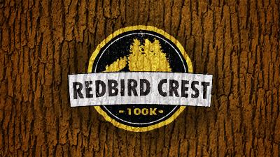 Redbird Crest 100K Trail Race