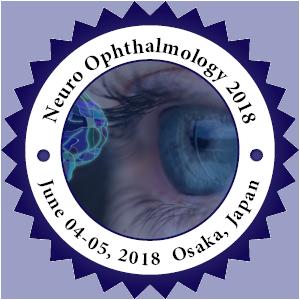 World Congress on Clinical, Pediatric & Neuro Ophthalmology