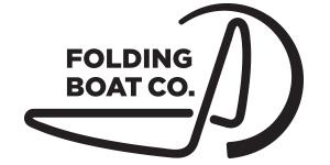 the folding boat co