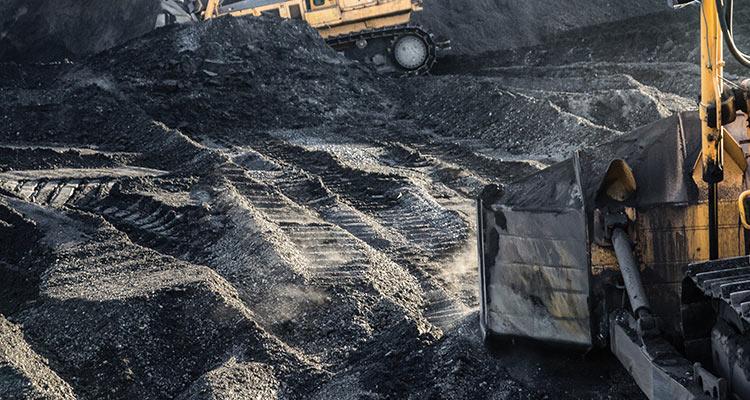 Coal's War On Health And Jobs