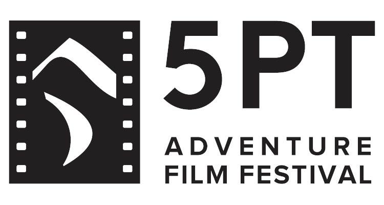 5Point Film Festival Sierra Nevada