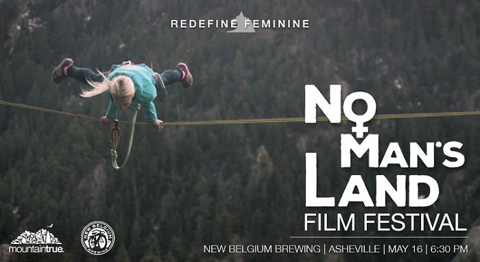 No Man's Land Film Festival