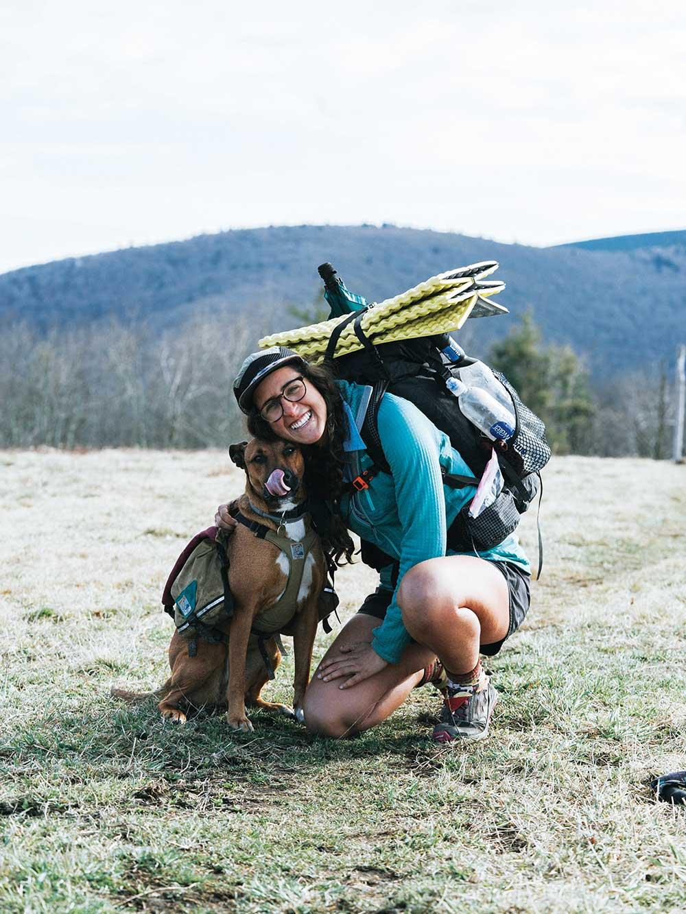 Hiking | Blue Ridge Outdoors Magazine